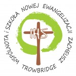 logo zacheusz1024